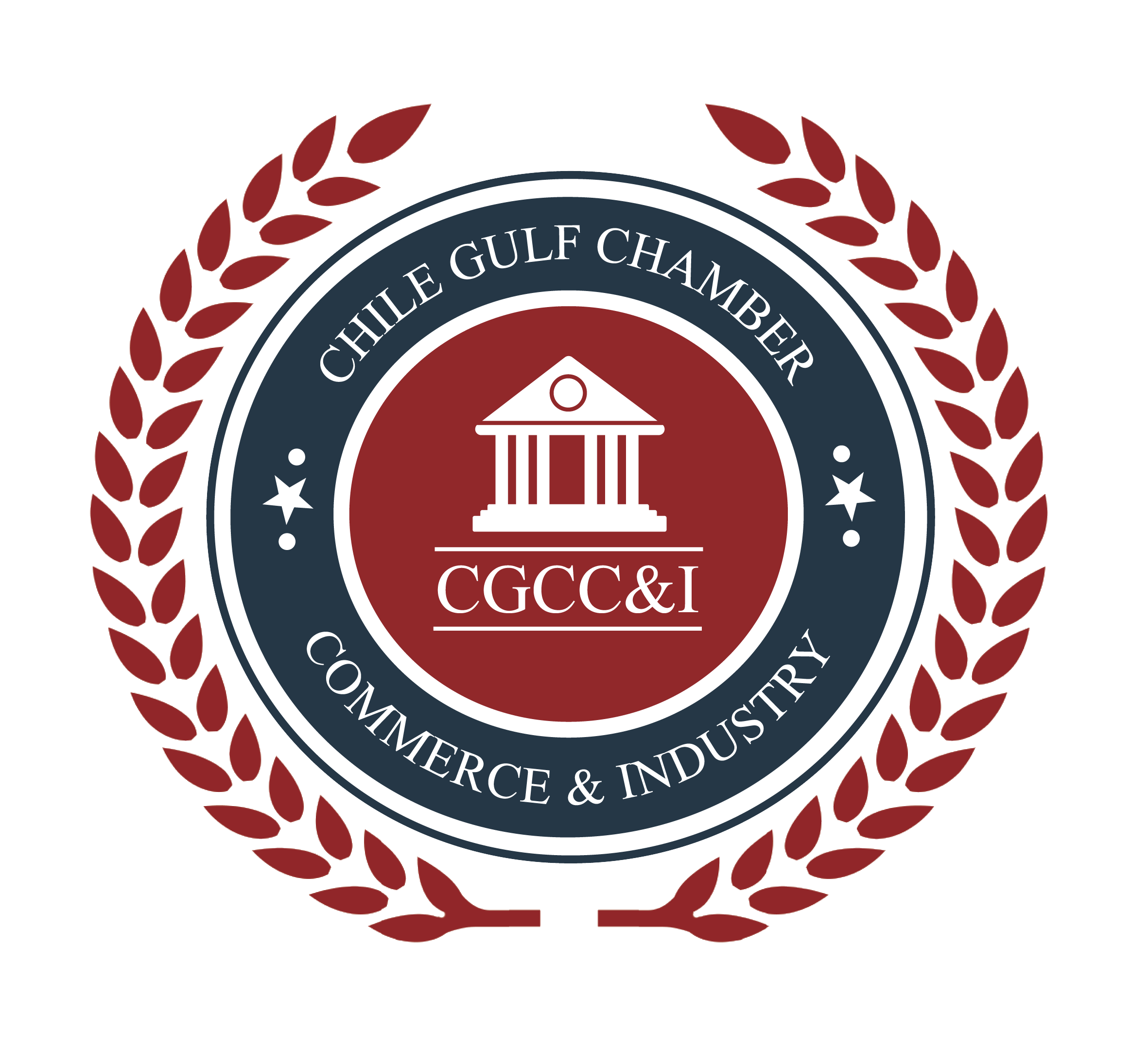 Chile-GCC.com